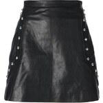 Saint Laurent Studded Skirt