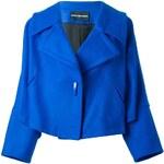 Marco Bologna Kimono Sleeve Jacket