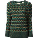 Levi's: Made & Crafted 'Momo Crew' Sweater