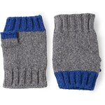 Barrie Knit Gloves