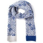 Barrie Knit Scarf