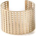 Kelly Wearstler 'Idealist' Cuff