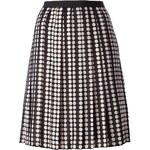 Tory Burch 'Raisa' Skirt