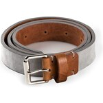 Sofie D'hoore 'Virgil29' Belt