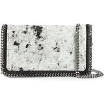 Stella Mccartney 'Falabella Crossbody Bag