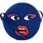 Yazbukey 'Saint German Lover' Shoulder Bag