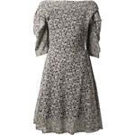 Vivienne Westwood 'Viceversa' Lace Dress