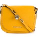 Michael Michael Kors 'Hamilton' Crossbody Bag