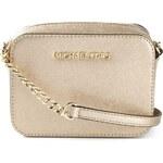 Michael Michael Kors 'Jet Set' Cross Body Bag