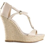 Kors By Michael Kors 'Sherie' Wedge Espadrilles