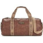 David Jones Cestovní tašky ASSITAM David Jones