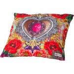 Melli Mello dekorativní polštář Paola