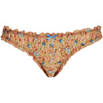 Topshop Spring Ditsy Floral Knickers