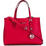 MICHAEL MICHAEL KORS medium 'Jet Set Travel' tote