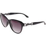 Guess gus 7114 blk35