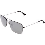 Ray-Ban RB 3482 004/6G FLIP OUT