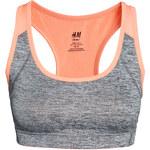 H&M Sports bra Medium support