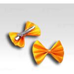 Wayfarer Sponka Mašlička oranžová