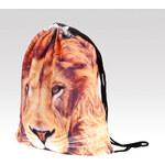 Wayfarer Vak Lion