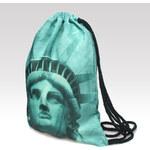 Wayfarer Vak Liberty