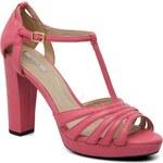 SALE -36% : Geox (Women) - D New Egizia C (Pink)