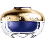 Guerlain Orchidée Impériale The Cream 50ml Denní krém na všechny typy pleti W