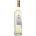 Chateau de Berne Grande Récolte bílé víno Provence AOP 0,75l
