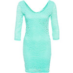 Terranova Lace dress