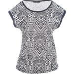 Terranova Aztec t-shirt