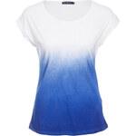 Terranova Faded t-shirt