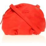 Oxbow Bakate - Handtasche - korallenfarben