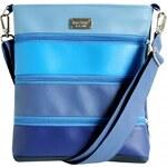 Dara bags Crossbody kabelka Dariana Middle No. 144 AKCE