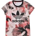 Dětské tričko adidas J P Aop Tee G