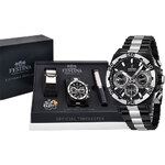 Festina Chrono Bike Tour De France 2013 16660/1