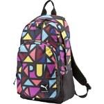 Batoh Puma Academy Backpack