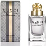 Gucci Made To Measure - toaletní voda s rozprašovačem 30 ml