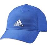 Kšiltovka adidas Climalite Hat