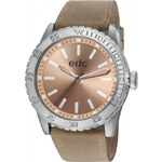 EDC by Esprit Champion Starlet Warm Taupe EE101272001