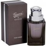 GUCCI Gucci by Gucci pour Homme toaletní voda 90ml