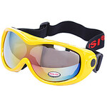 LightInTheBox Kids' Wind Dust Protection Anti UV Riding Goggles Skiing Goggles