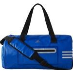 Taška adidas Climacool Teambag
