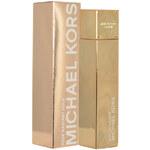 Michael Kors Rose Radiant Gold 50ml EDP W