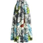 CHICWISH Dámská sukně Maxi Butterfly Velikost: XL