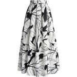 CHICWISH Dámská sukně Maxi Mystery Out Velikost: M