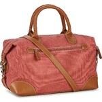 Tripside Cestovní tašky SYDNEY Tripside