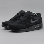 Nike Air Max 1 Essential black / black