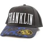 Franklin & Marshall Kšiltovka