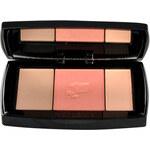 Lancome Blush Subtil Palette 4,5g Make-up W - Odstín 01
