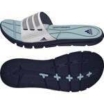 Dámské pantofle adidas Adipure 360 Slide W