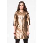 Zlatý kabát PE58 M